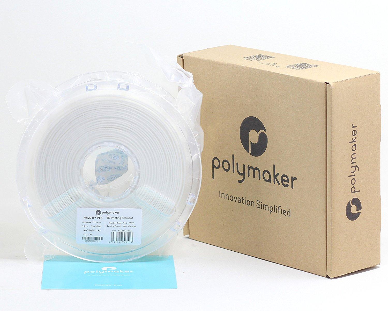 Polymaker Polylite PLA Image